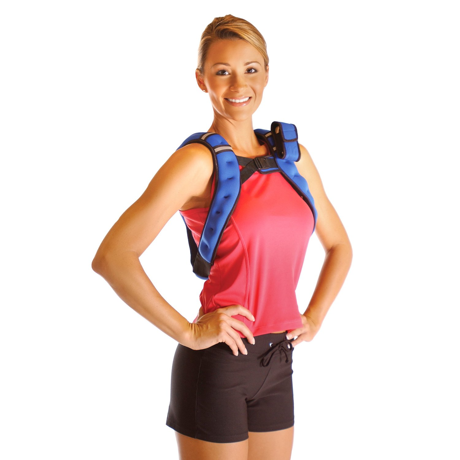 Fantastic  Vest Outwear Ow0114in Vests Amp Waistcoats From Women39s Clothing